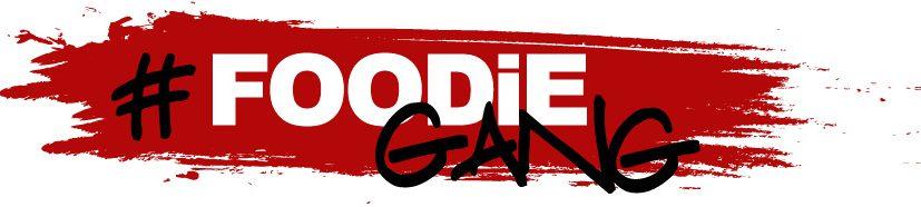 FOODiE-GANG